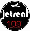JET SEAL 109