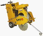 TAYO Concrete Cutter