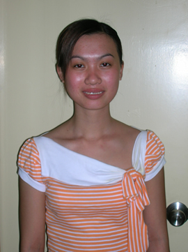 dating chinese girl Herning