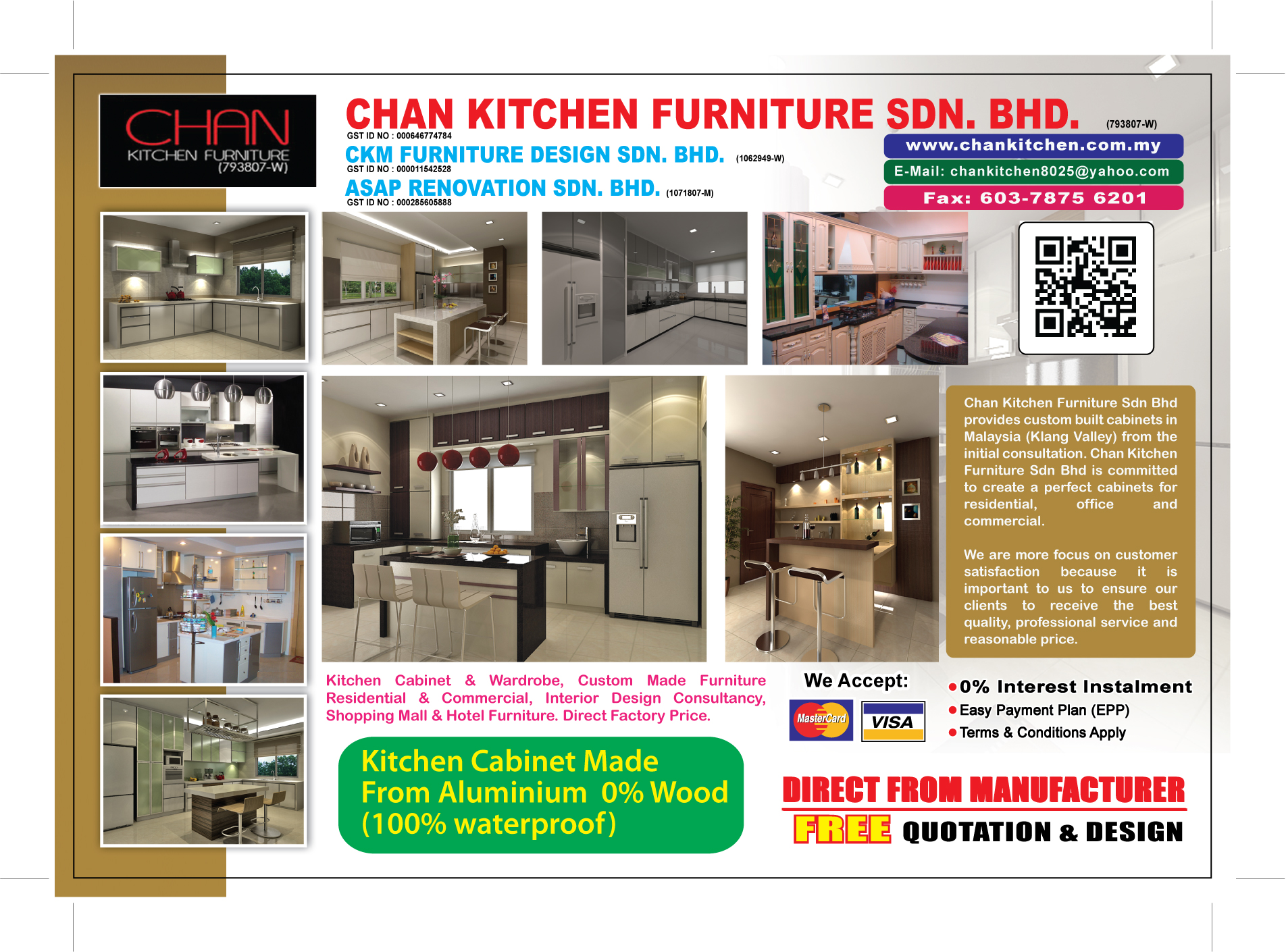 Chan Furniture M Sdn Bhd Best Furniture Imageserve Co