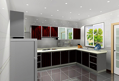interior design penang kitchen design service malaysia wardrobe design in penang giovanni