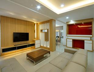 home interior design in johor bahru home design and style home interior design in johor bahru home design and style