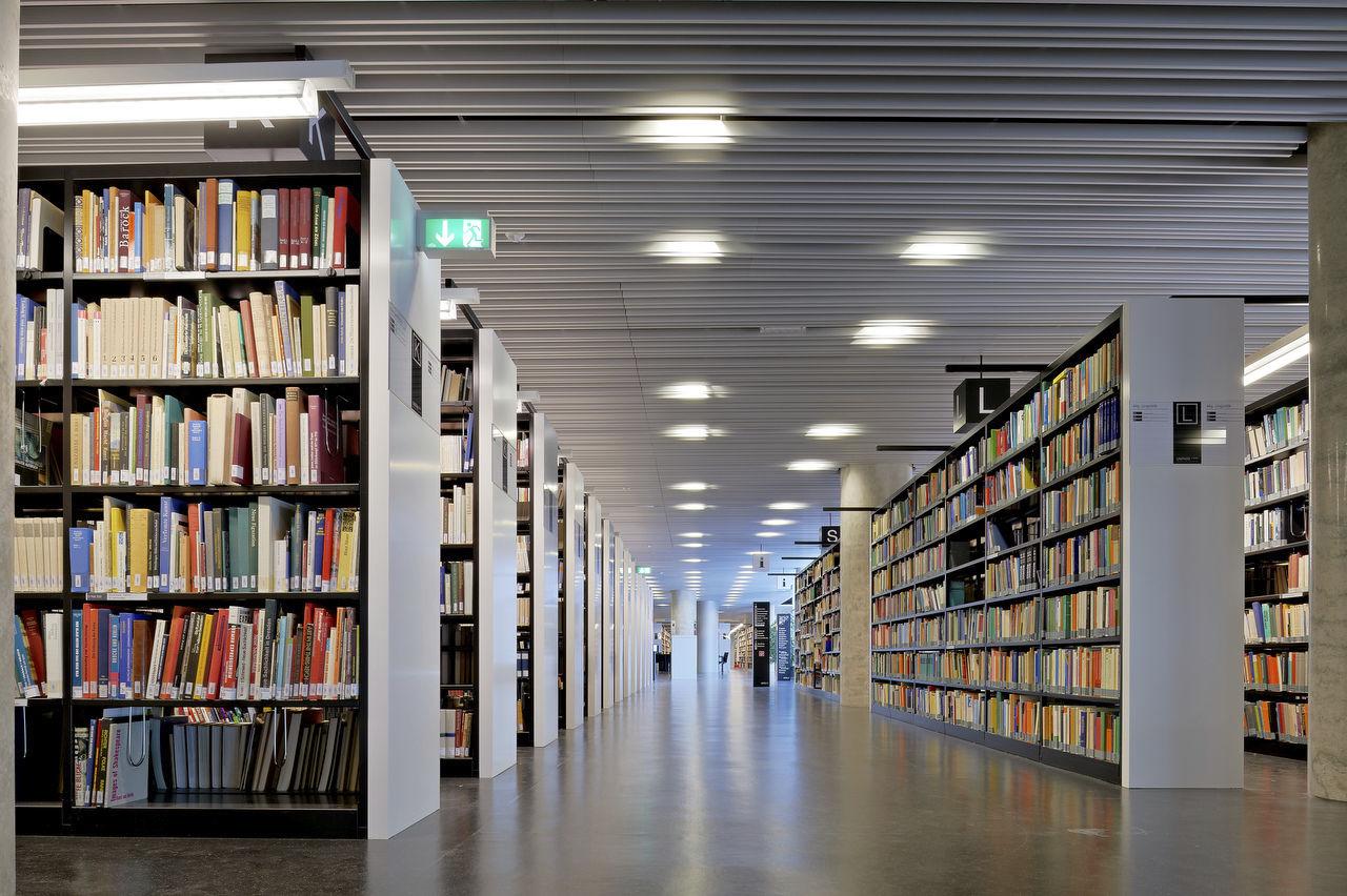 Library Furniture Johor Bahru Jb Johor Supplier
