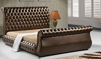 High Class Furniture Supplier Malaysia Bedroom Set Supply Selangor Living Room Design Kuala