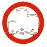 elton storage water heater malaysia
