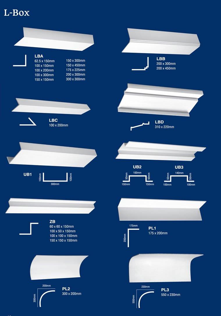 Plaster ceiling supplier in johor bahru for Plaster ceiling design price
