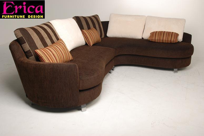 Sofa upholstery johor bahru loop sofa for Sofa bed johor bahru