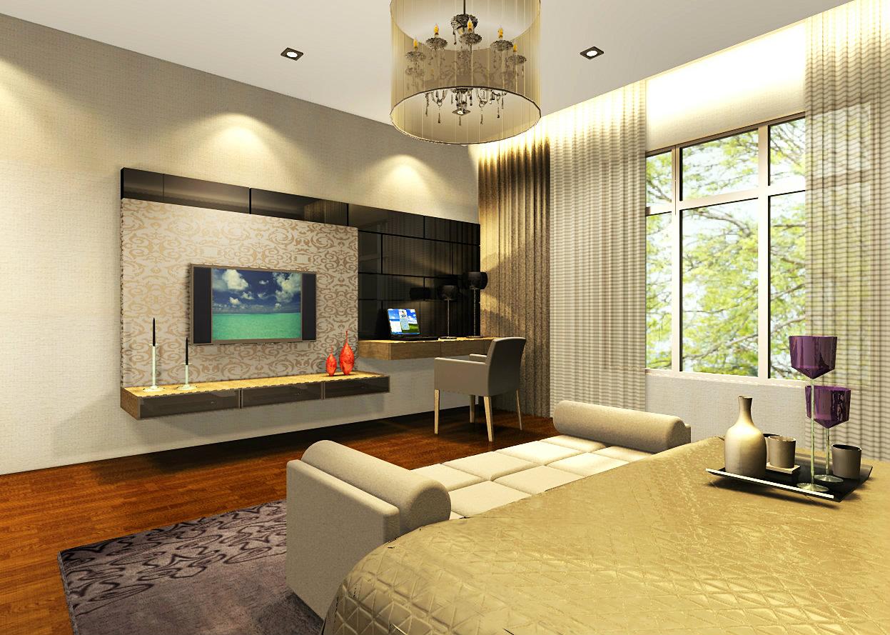 Luxury Apartment Diy Small space bedroom furniture ikea
