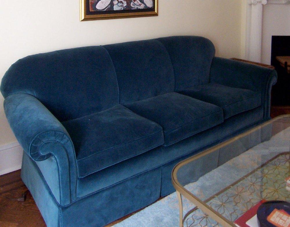 sofa johor Conceptstructuresllc com