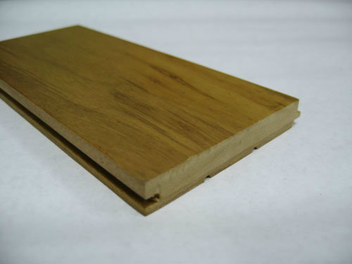 Indonesia Teak Wood 1170
