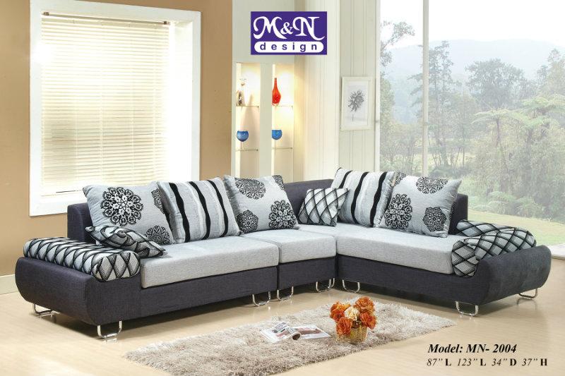 sofa bed murah johor bahru refil sofa