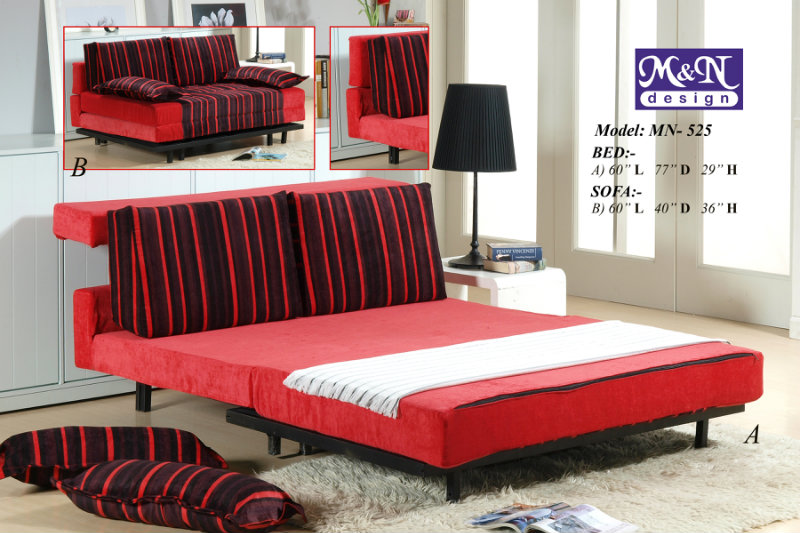 modern sofa bed malaysia mjob blog