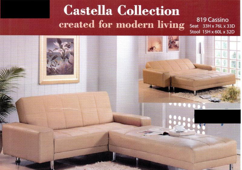 Sofa bed johor bahru for Furniture johor bahru