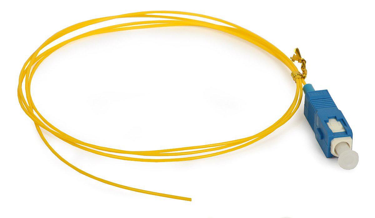 Buy Fiber Optic Pigtail Fiber Optic Components Products