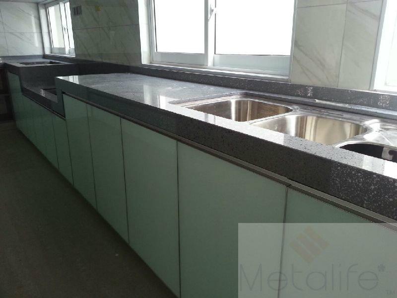 Fresh Aluminum Kitchen Table Top Aluminum Kitchen Cabinet Aluminum  CM91