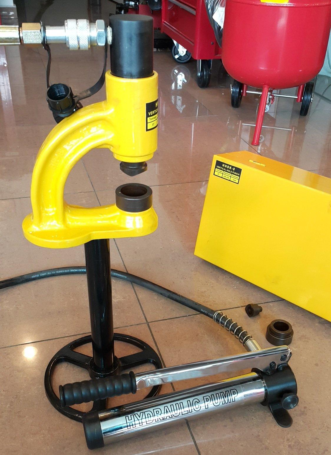 Gear Puller Malaysia : Buy taiwan hydraulic gear puller pcs set id