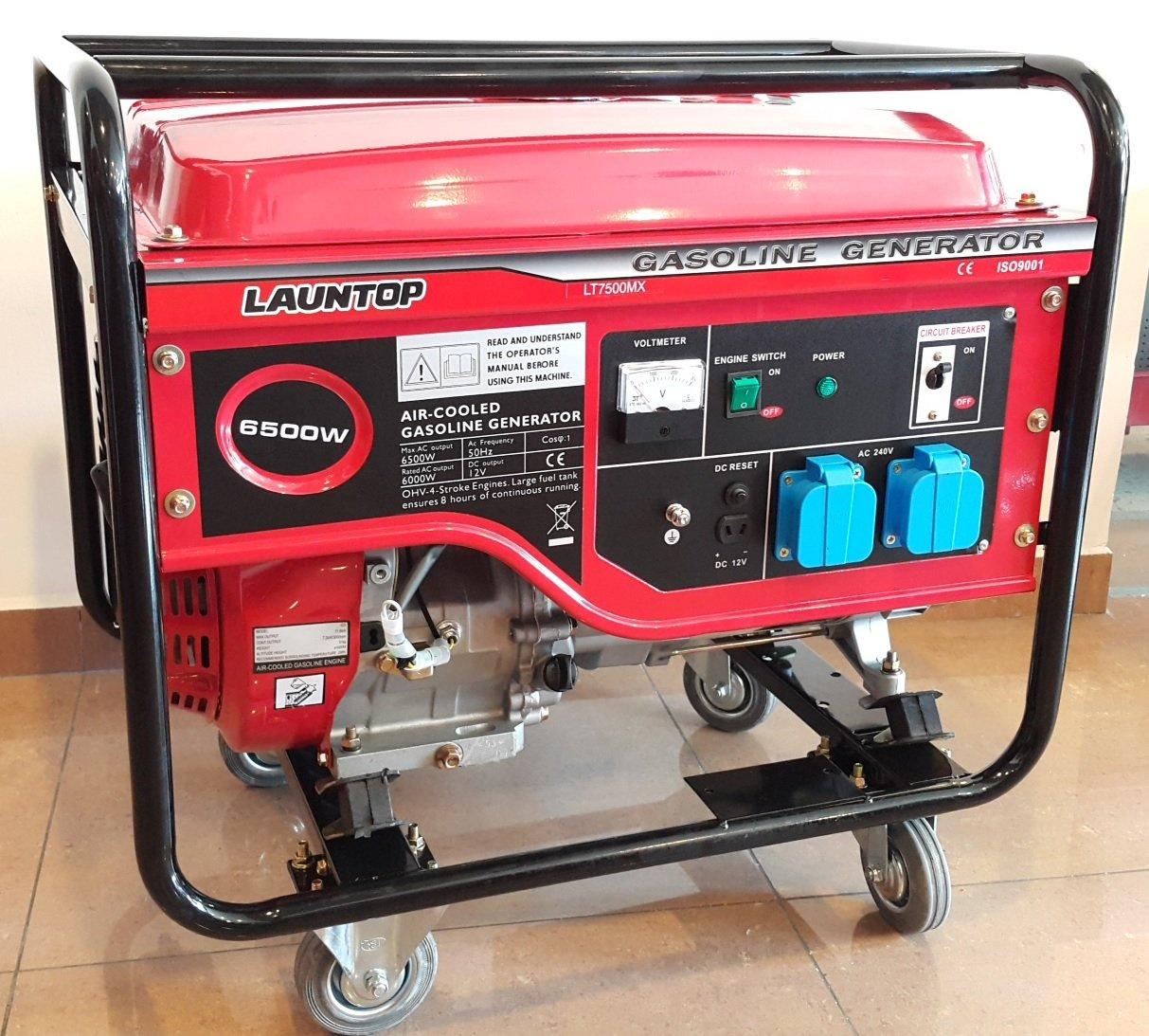 Buy yamaha sound proof inverter 2800w ef3000ise product for Yamaha ef 3000 ise inverter
