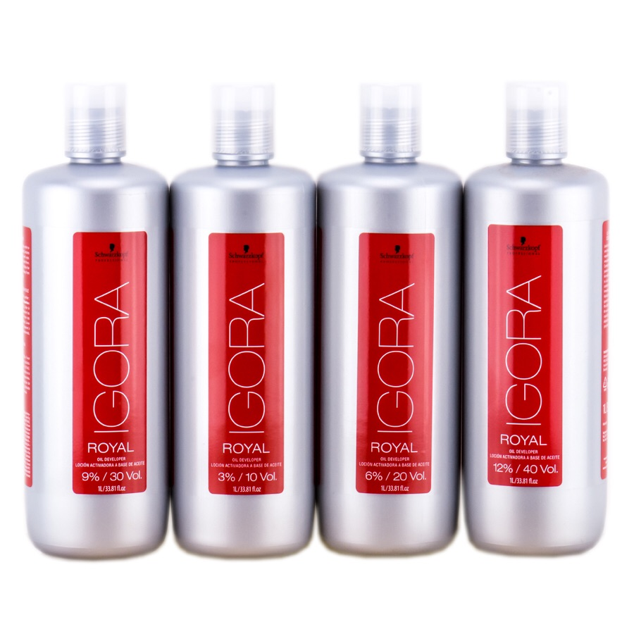 Buy schwarzkopf igora royal color 60ml product online johor bahru rm3200 nvjuhfo Image collections
