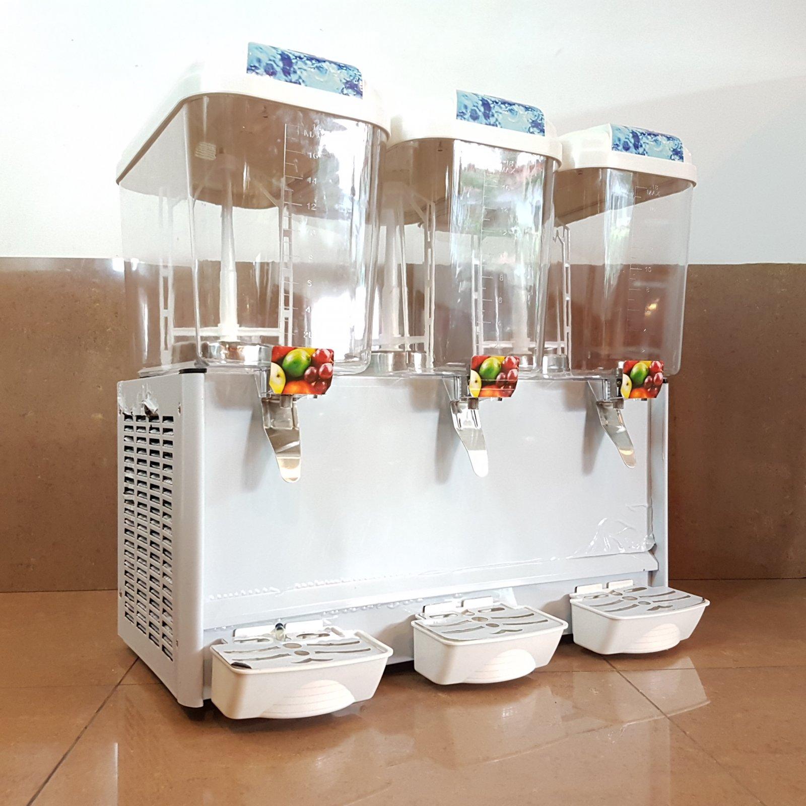 Curd Churning Machine Buy Online