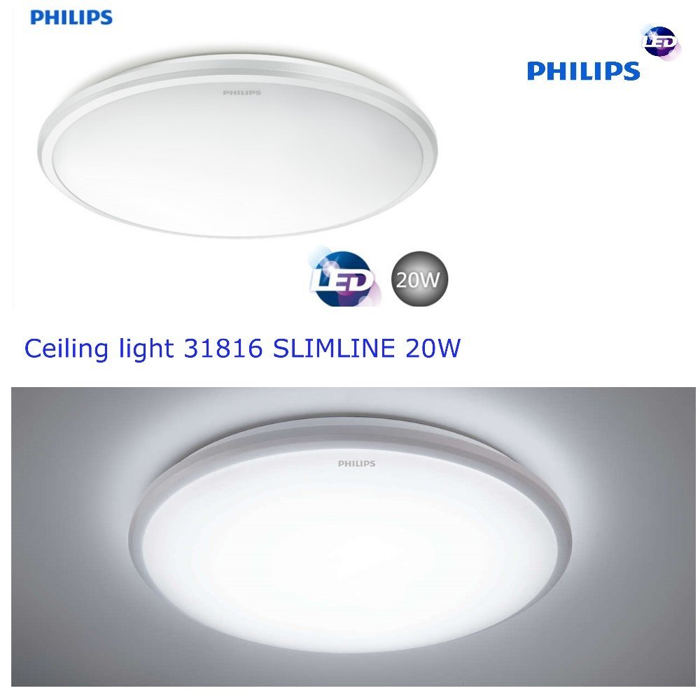 Buy PHILIPS LED STICK 11W WW E27 1055lm Product Online