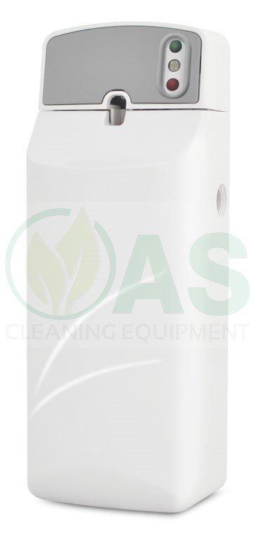 Buy Lady Sanitary Bin 18l Product Online Johor Bahru