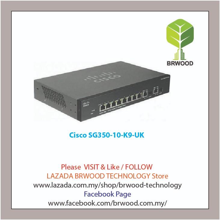 Cisco Rv345 Setup