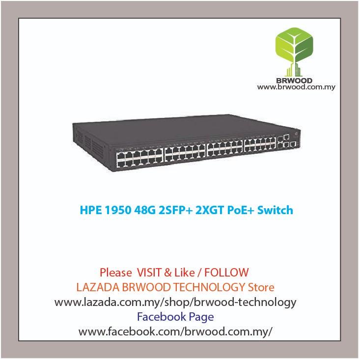Buy Cisco SG350X-24P-K9-UK: 24-port Gigabit POE Stackable