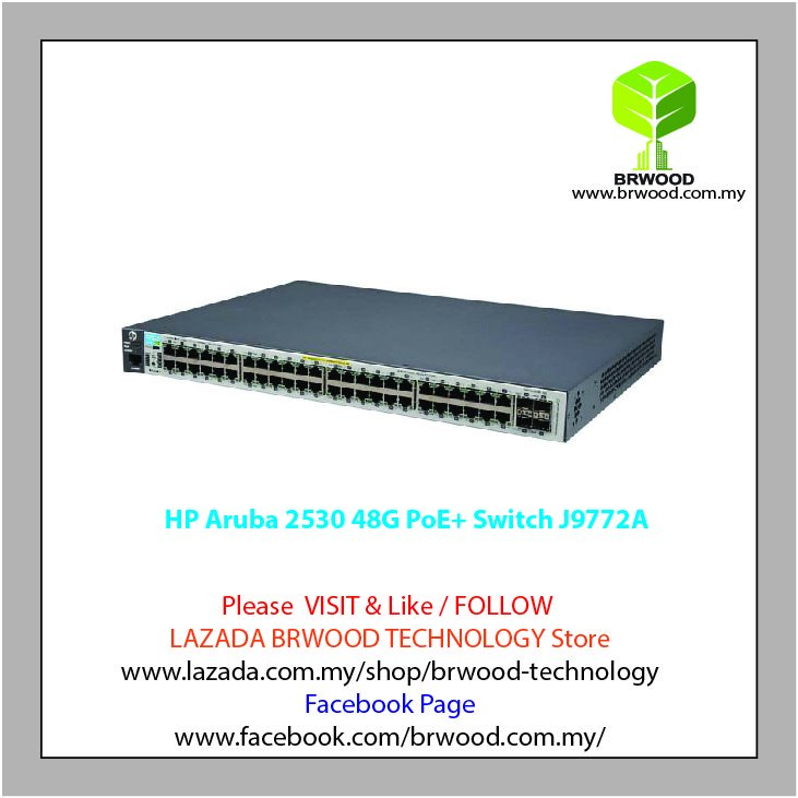 购买Cisco RV340-K9-G5: Dual WAN Gigabit VPN Router产品