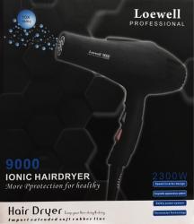 Loewell Ionic Hairdryer  2300W