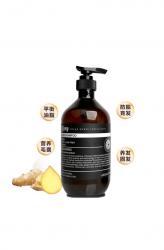 Ginger Scalp And Hair Loss Shampoo