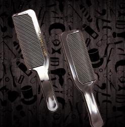 New Clipper Comb