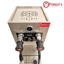 Milk Steamer Boiler