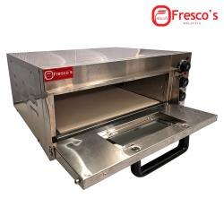 Commercial Pizza Oven Stone Base
