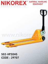 29707-S02-HP30NS HAND PALLET TRUCK