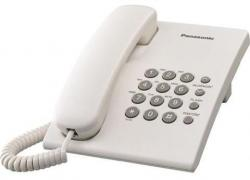 KX-TS500ML Single Line Phone