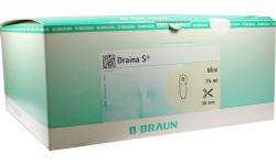 Draina S Mini 30pcs/box