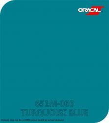 ORACAL® 651 INTERMEDIATE CAL - M066