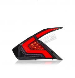 Honda Civic FC LED Sequential Signal Taillamp 16-19