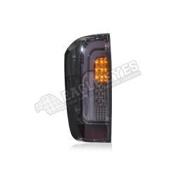 Nissan Navara LED Tail Lamp 18-19