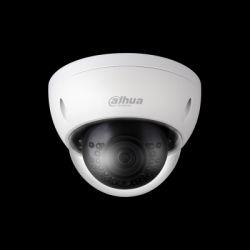 DAHUA Lite H.265 2MP IR Mini-Dome Network Camera