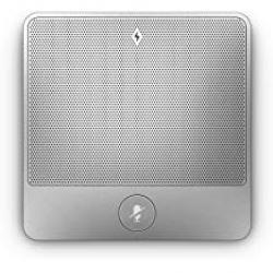 Yealink CPW90: CP Wireless Expansion Mic