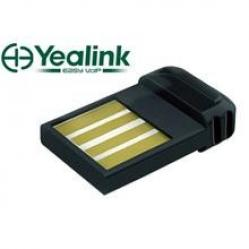 YEALINK BT41: USB Dongle for Bluetooth Headsets