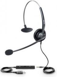 YEALINK UH33: USB Headset