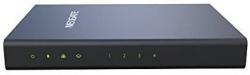 YEASTAR TA400: NEOGATE VoIP Gateway with 4 FXS Port