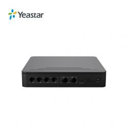 YEASTAR S20: VoIP PBX for 20 Users 10 Concurrent Call