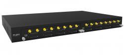 YEASTAR TG1600: NEOGATE VOIP GSM GATEWAY