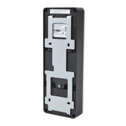 HIK Vision DS-K1T501SF: Pro Series Video and Fingerprint Terminal