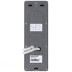 HIK VISION DS-KB2421-IM: Water-proof Analog Four Wire Door Station