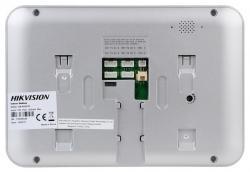 HIK VISION DS-KH2220: Analog Four Wire Indoor Station