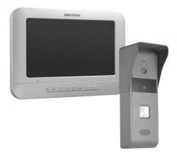 HIK VISION DS-KIS203: Video Door Phone Villa Analog Kit